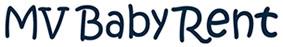 MV Baby Rent