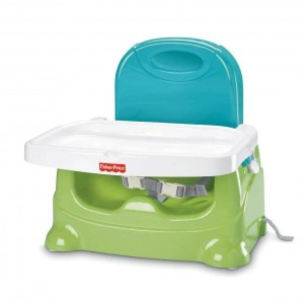 Booster Seat with Tray Rental Martha s Vineyard