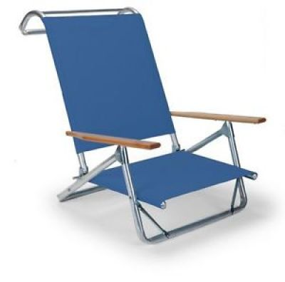 Remarkable, adult position chair with you