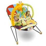Infant Bouncer
