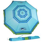 Beach umbrella rental Martha's Vineyard