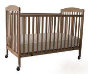 Full size baby crib rental Martha's Vineyard